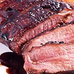 Carne Berbecut