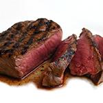 Carne tocata de vita