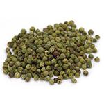 Piper Verde